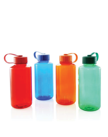 Dundee-Chielo-Hydration-Water-Bottle
