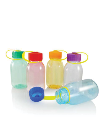 Polly-Chielo-Hydration-Water-Bottle